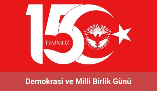 15-temmuz-demokrasi-ve-milli-birlik-gunu