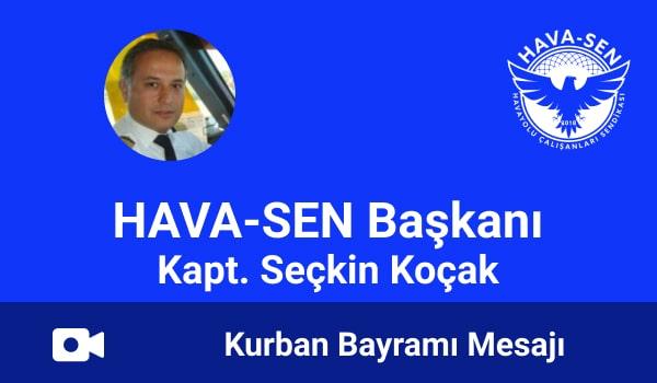 havasen-kurban-bayrami-mesaji