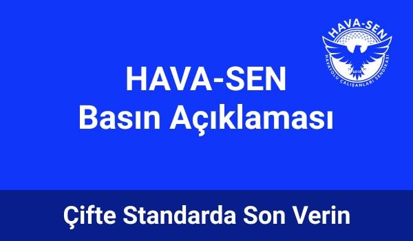havasen-basin-aciklamasi-cifte-standarda-son-verin